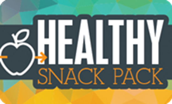 gifts_from_home_healthy_snack_pack_coke